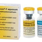 DA-Adreson--F-aquosum-25-mg-prednison-combi