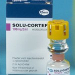 Solu-Cortef-Act-O-Vial